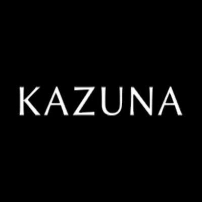 KAZUNA(TAKUMI JAPAN公式アカウント) @JapanKazuna