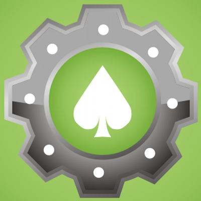 Pro poker tools odds oracle || Stories-sizable gq