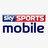 Sky Sports Mobile