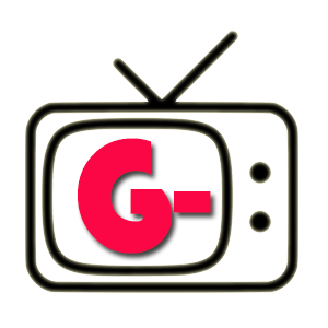 G-Chill TV and Entertainment