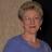 Nancy Porter - COFinances