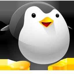 ふくろペンギン Minelowl Twitter