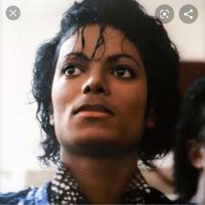 Michael Jackson FR