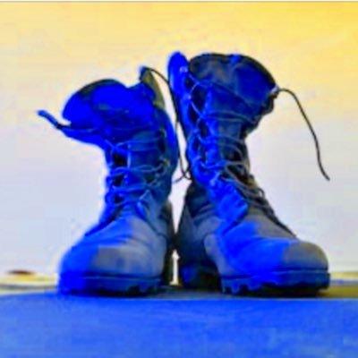 Boots Coolidge