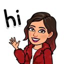 Adriana Arrieta - @Ms_Arrieta - Twitter