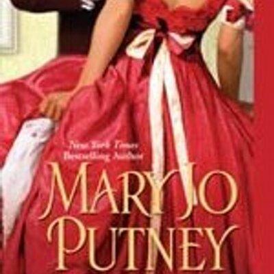 Mary Jo Putney News (@MJPutneyNews)   Twitter