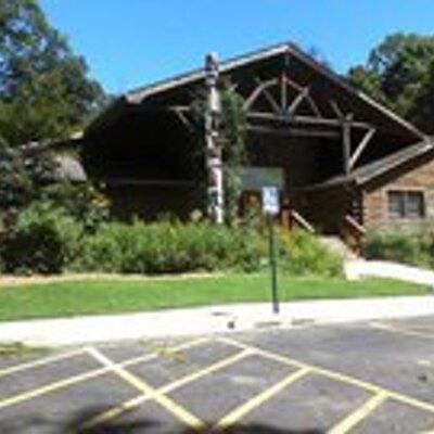 Pilcher Park Nature Center Field Trips