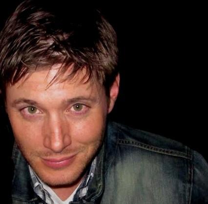 Jensen Ackles Fans (@A...
