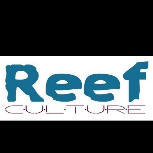 Reef Culture Coupons & Promo codes