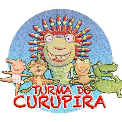 turmadocurupira