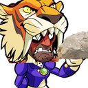 Gnash the Clever Rock Man - @Gnash66658259 - Twitter