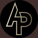 Adam_Peaty_MBE - @Adampeaty7 - Twitter