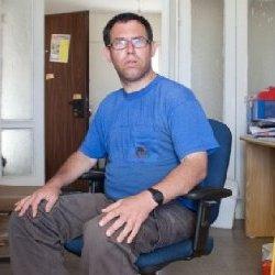 אסף בנימיני (@MPn5ZoSbDwznze0) Twitter profile photo