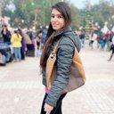 Aditi Khanna - @AditiKhanna015 - Twitter