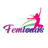 femleads