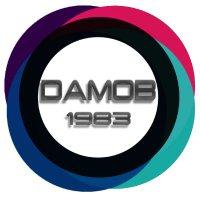 Damob1983