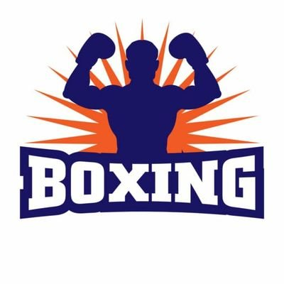 Boxing Media Uk