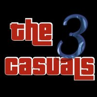 The Three Casuals