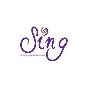 Sing Comunicação