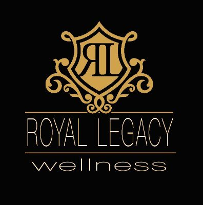 Royal Legacy Wellness
