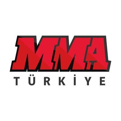MMA Türkiye 🇹🇷🥋🇹🇷