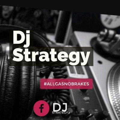 DJ STRATEGY