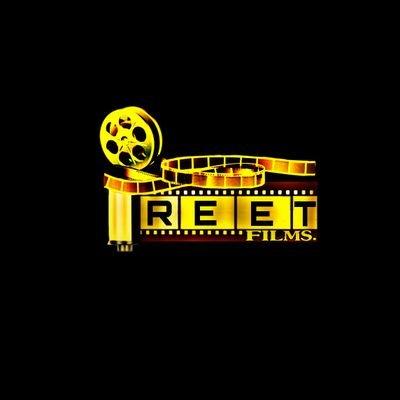 REET FILMS ੴ (@reetfilms) Twitter profile photo