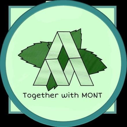 Together with M.O.N.T