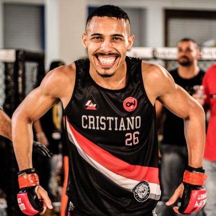 Cristiano Greco