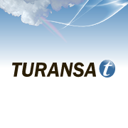 @turansa_tours