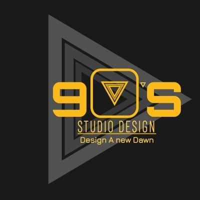 90sstudiodesign