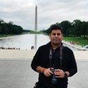 Abhishek Sharma - @Abhi26 - Twitter