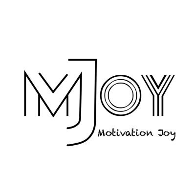 Motivation Joy