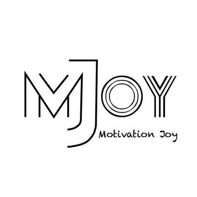 motivationjoy