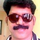 Abhilash G Devan - @devan_abhilash - Twitter