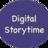 iPad_storytime