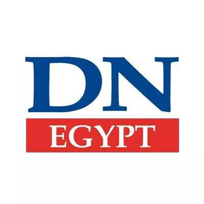 @DailyNewsEgypt
