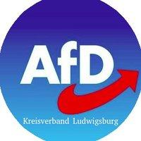 Alternative für Deutschland Kreisverband Ludwigsburg
