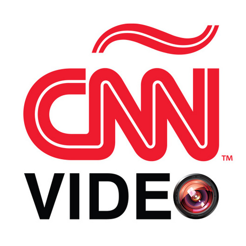 Videos de CNN Social Profile