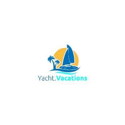 Yacht.Vacations