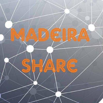 Madeira Share