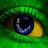 Avatar de @BehindStay