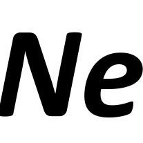 News Bracket