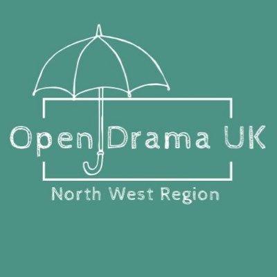 North West - Open Drama UK