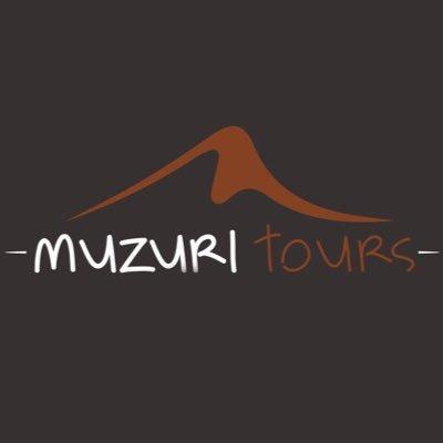 Muzuri tours (@MuzuriT) Twitter profile photo