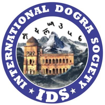 International Dogra Society