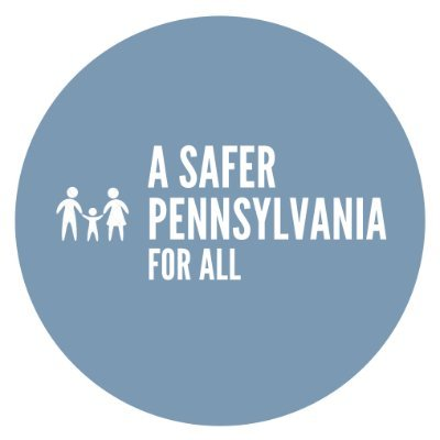 SaferPA4All (@SaferPa4All) Twitter profile photo