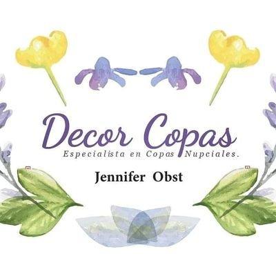 Decor Copas