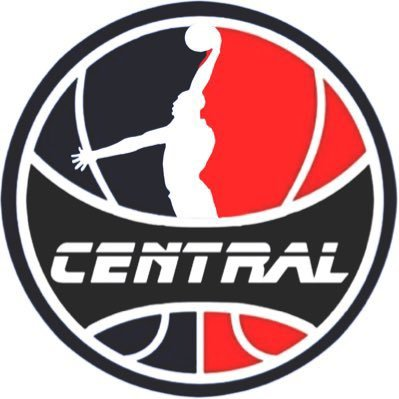 NBA Central (@TheNBACentral )