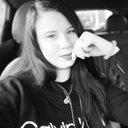 Kathryn Hayes🖤 - @Kathryn_Hayes14 - Twitter